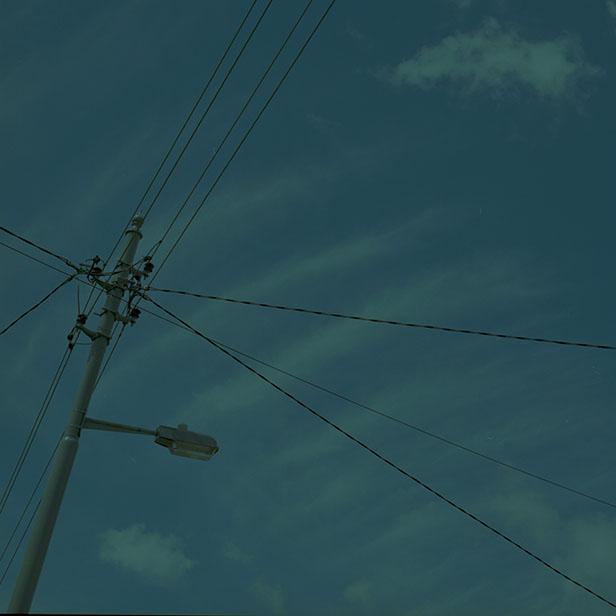 Camera: Hasselblad 500C/M  Film: Kodak Portra 400