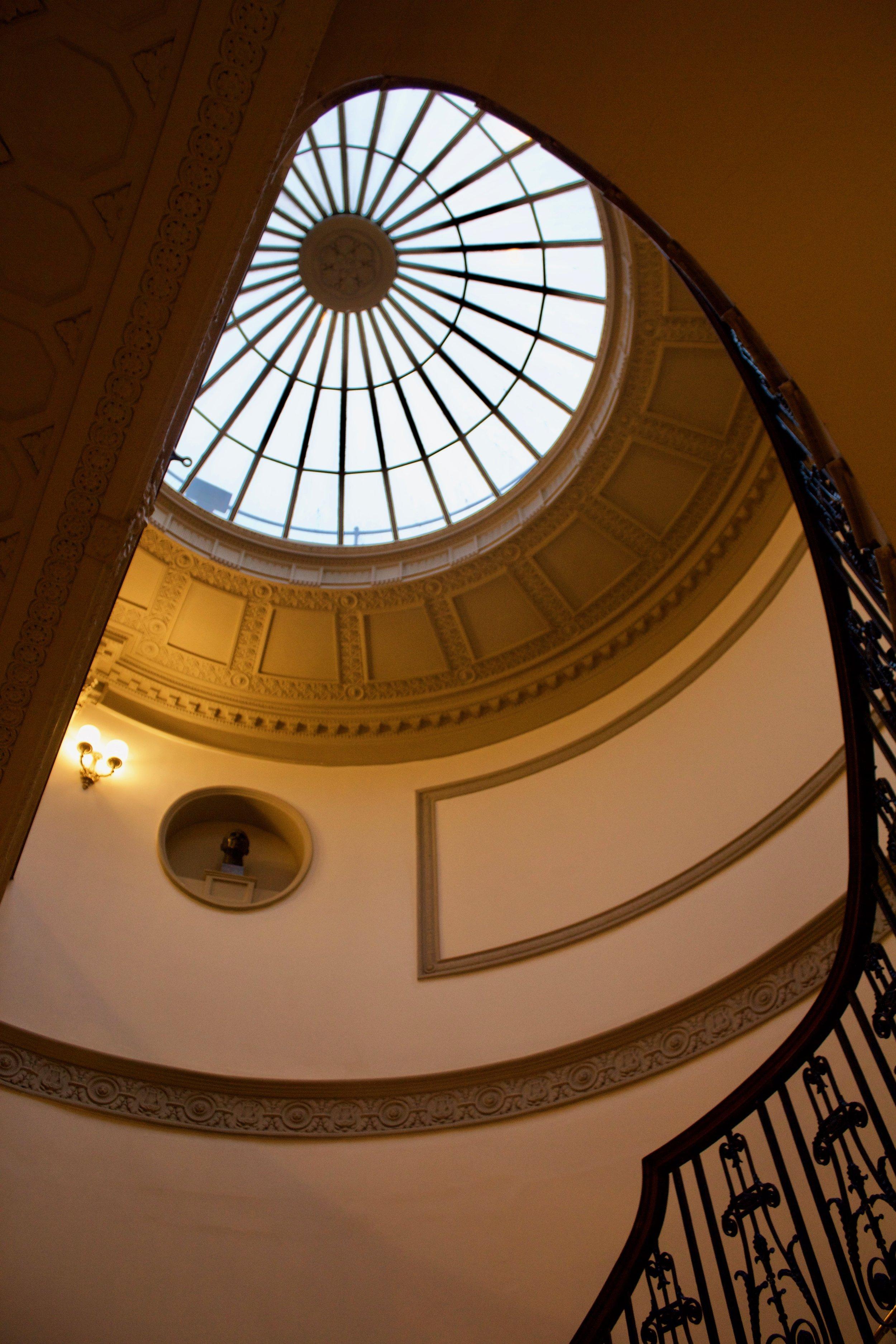 Somerset_House_Stairs.jpg