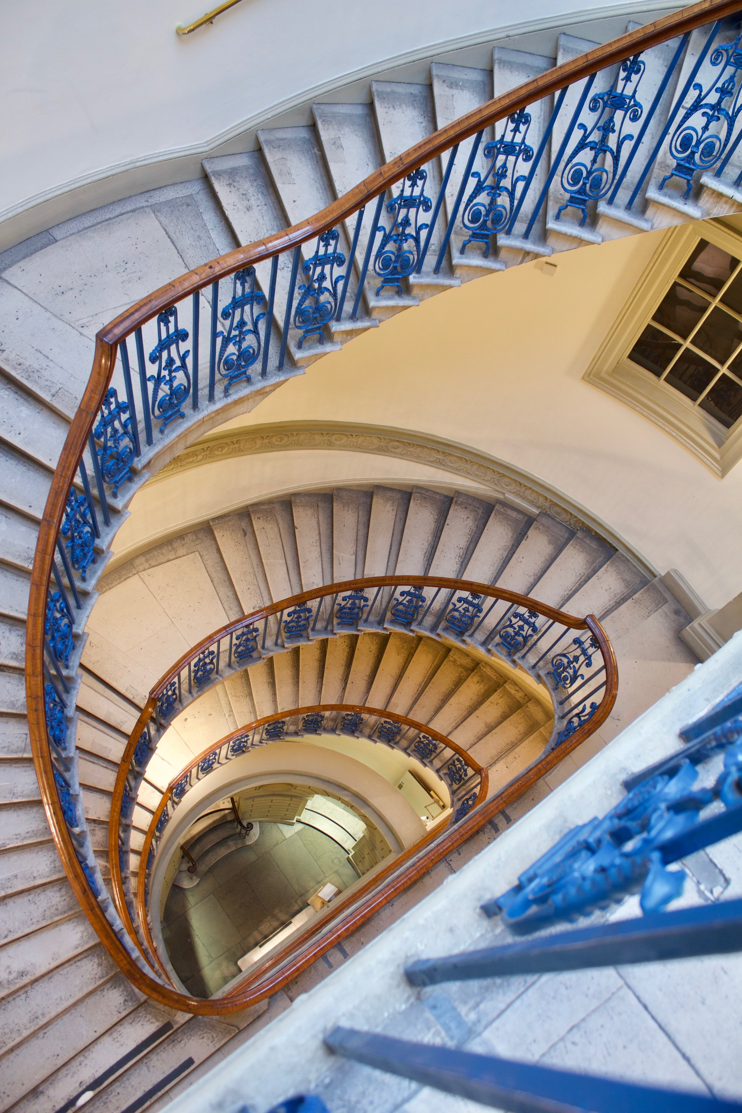 Somerset_House_Stairs_2.jpg