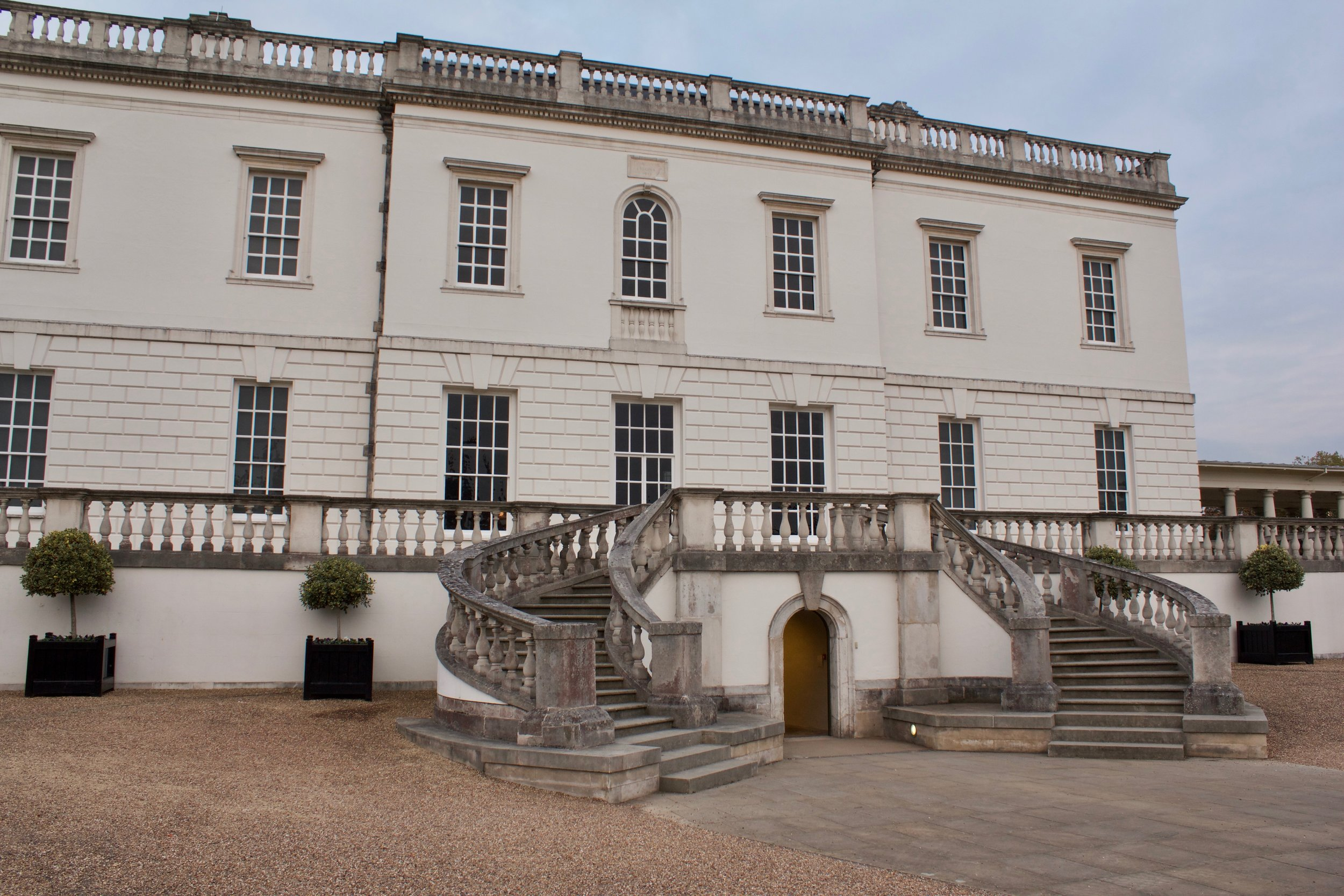 Queen's_House.jpg