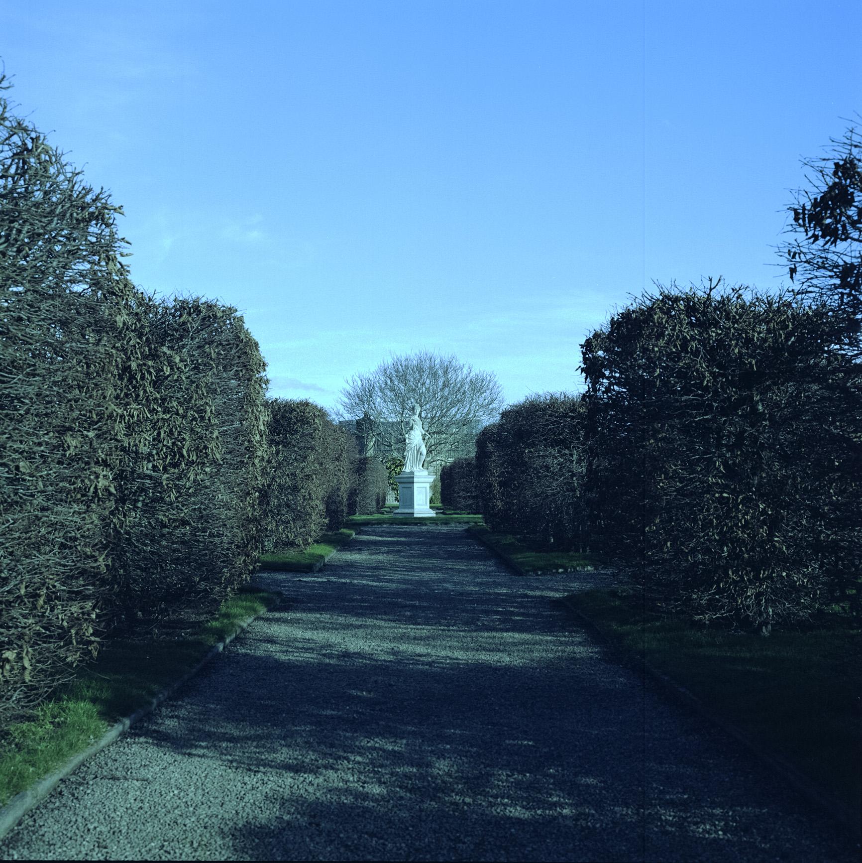 IMMA_Formal_Gardens_4.jpg