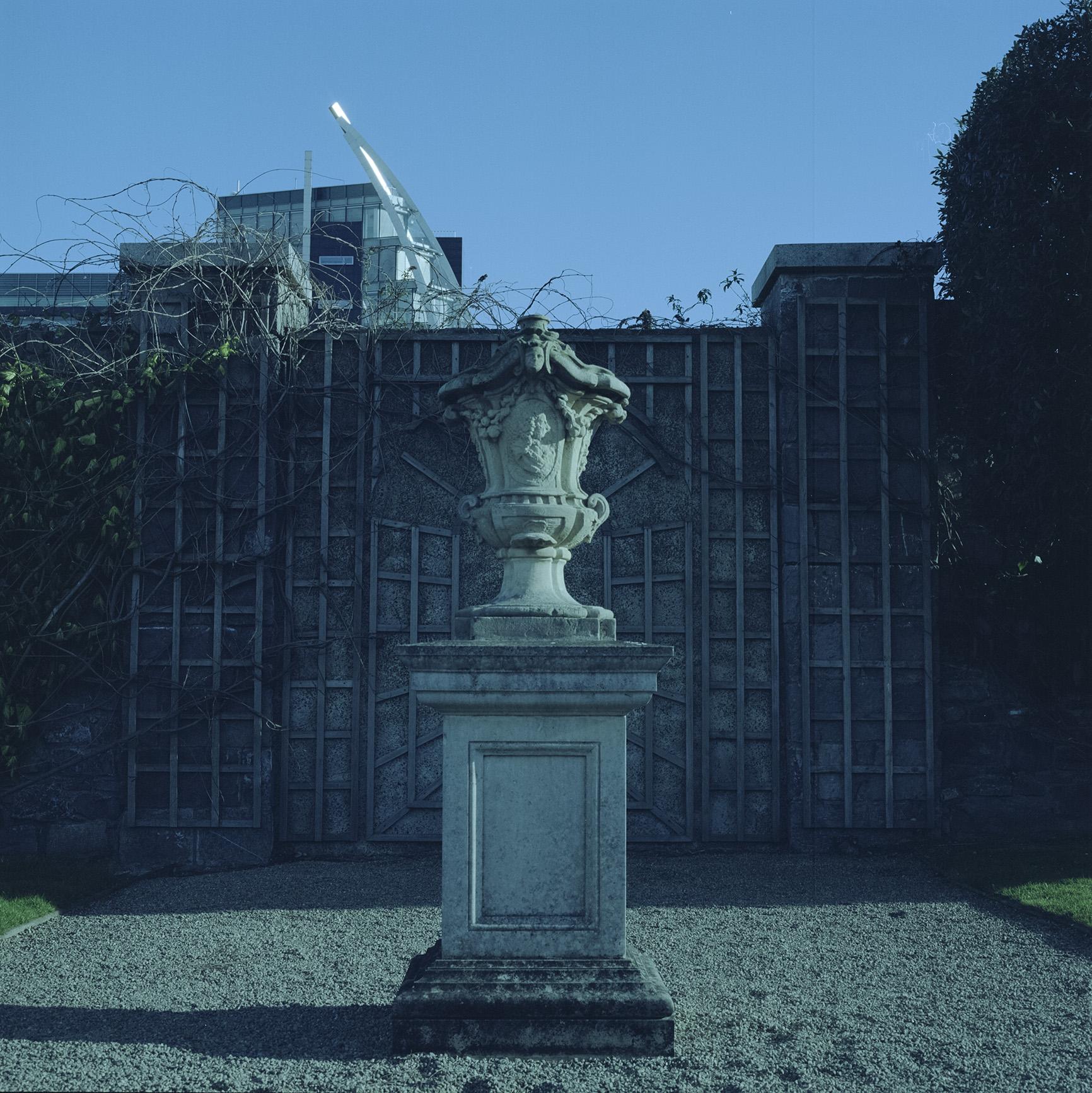 IMMA_Formal_Gardens_6.jpg