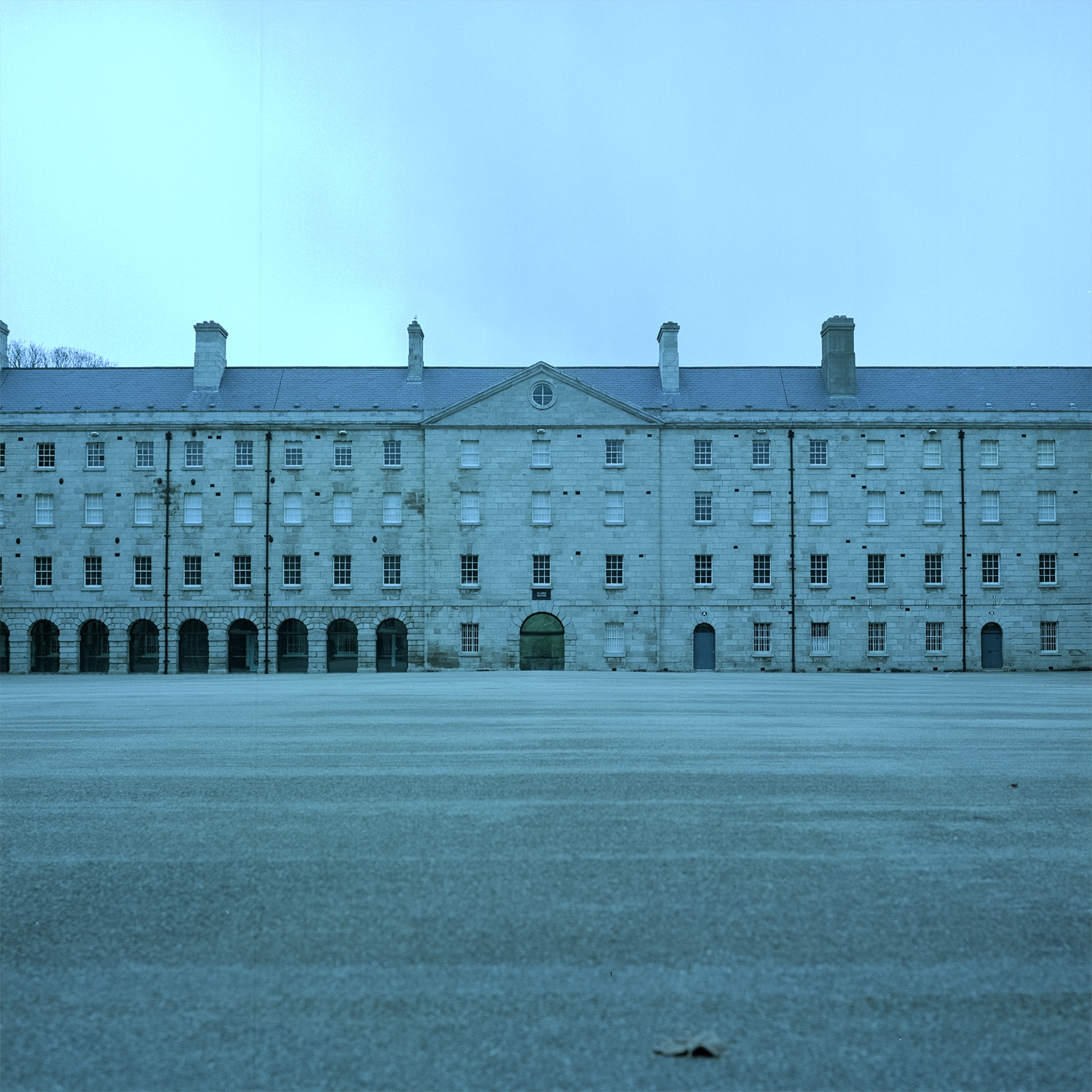 Collins_Barracks_1.jpg