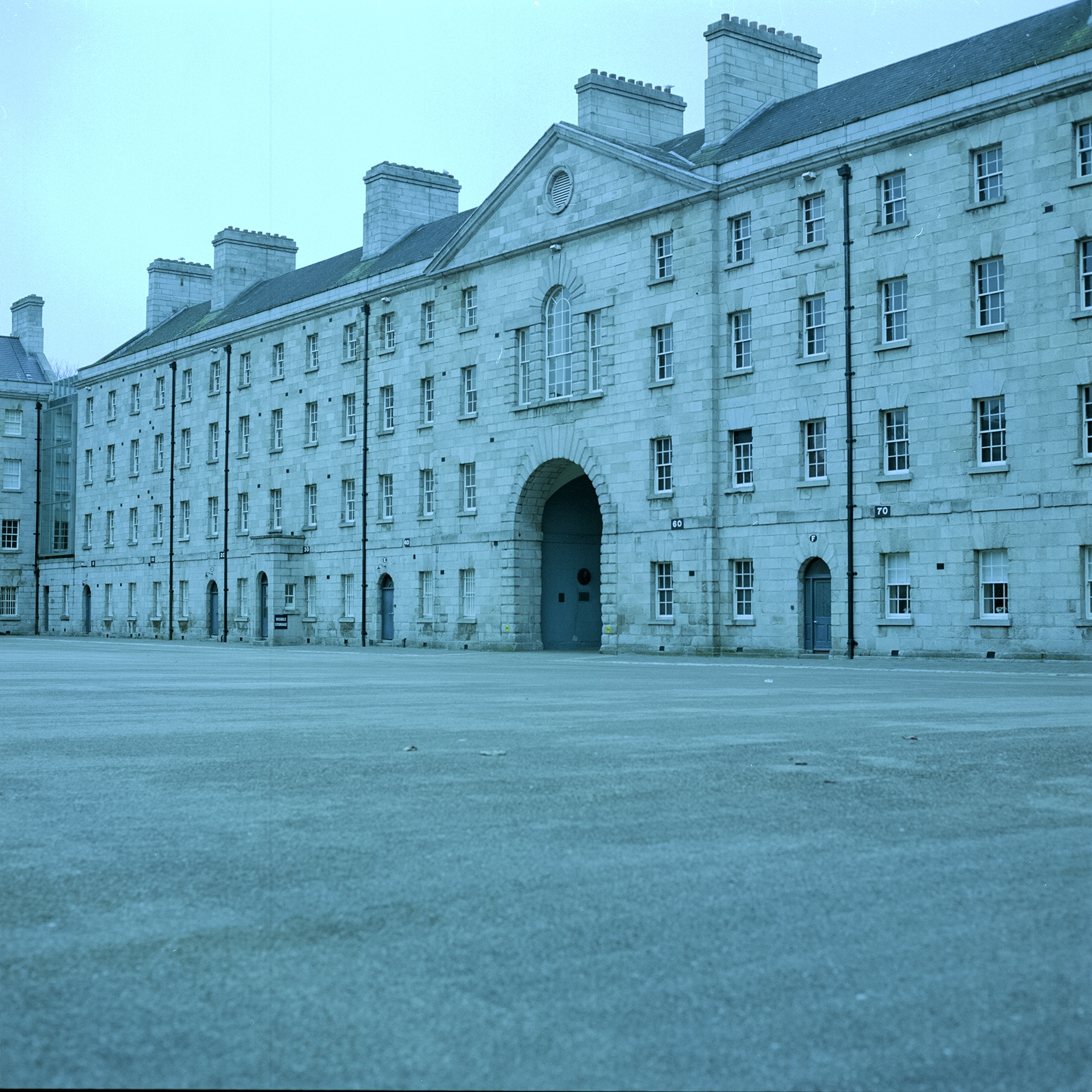 Collins_Barracks_3.jpg