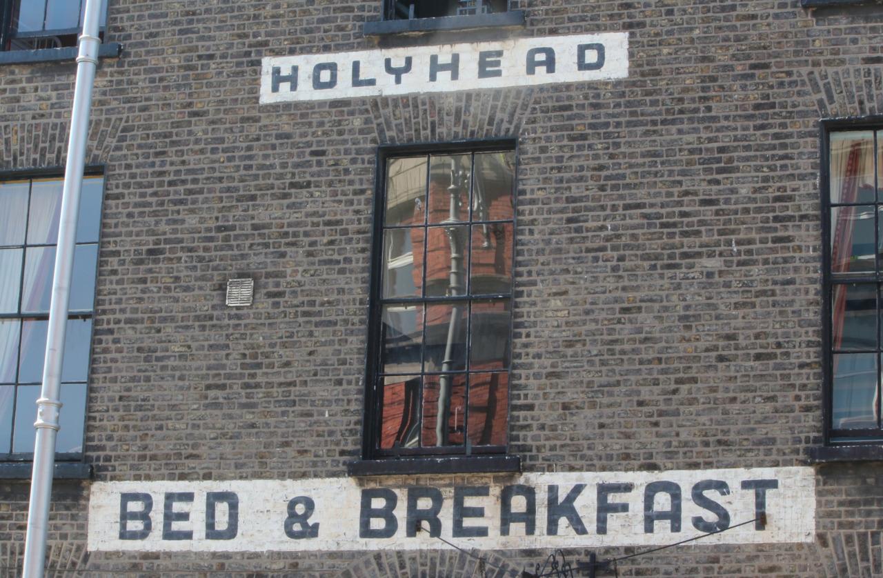 Lower Gardiner St, Dublin 1.jpg