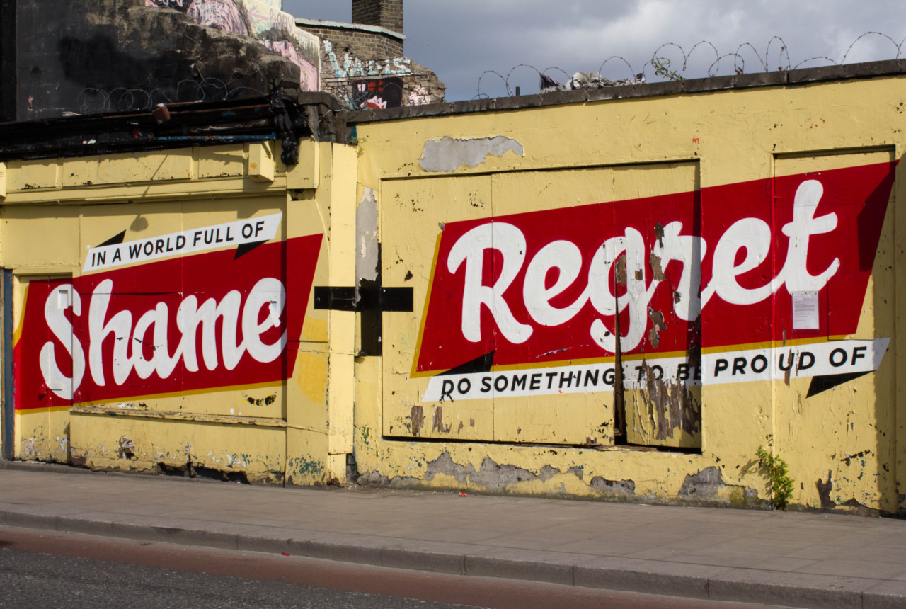 South Richmond St, Dublin 2.jpg