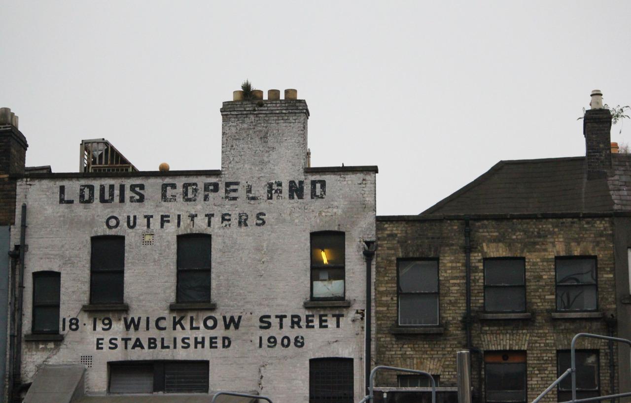 Suffolk St, Dublin 2.jpg