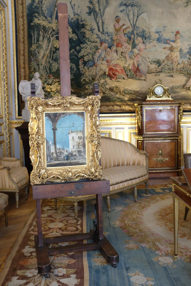 Jacquemart-Andre Museum Tapestry Room.jpg