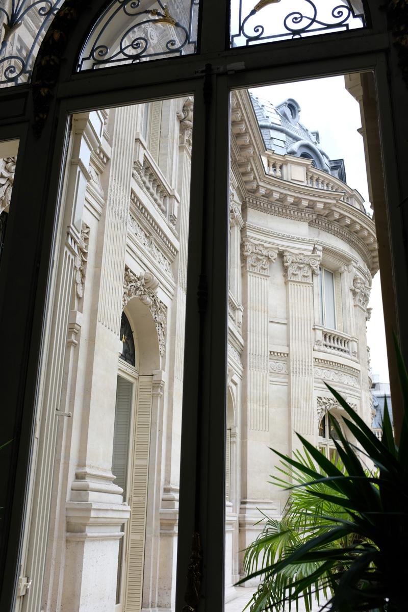 Jacquemart-Andre Museum.jpg
