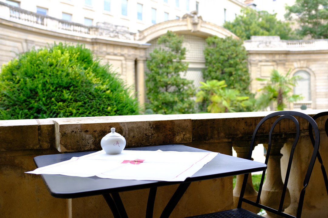 Jacquemart-Andre Museum Cafe.jpg