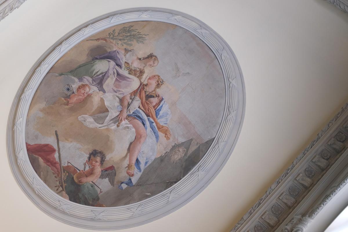Jacquemart-Andre Museum Boudoir Tiepolo.jpg