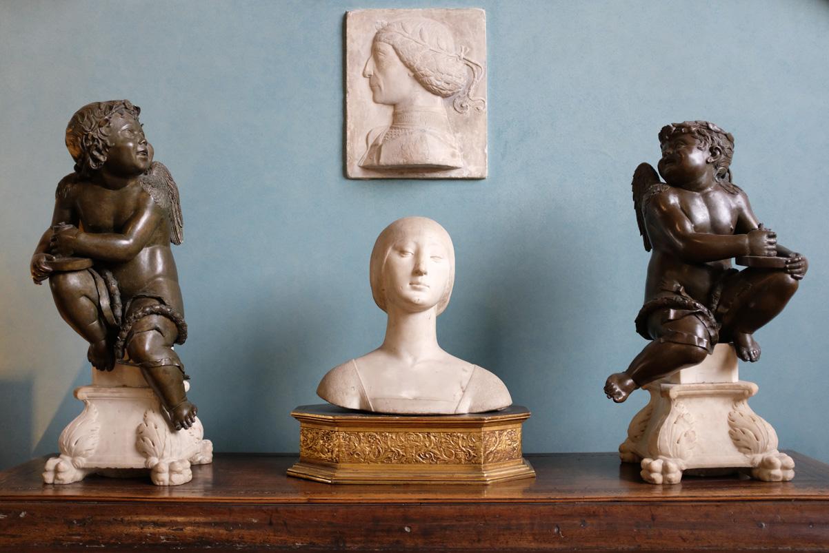 Jacquemart-Andre Museum Sculpture Gallery.jpg