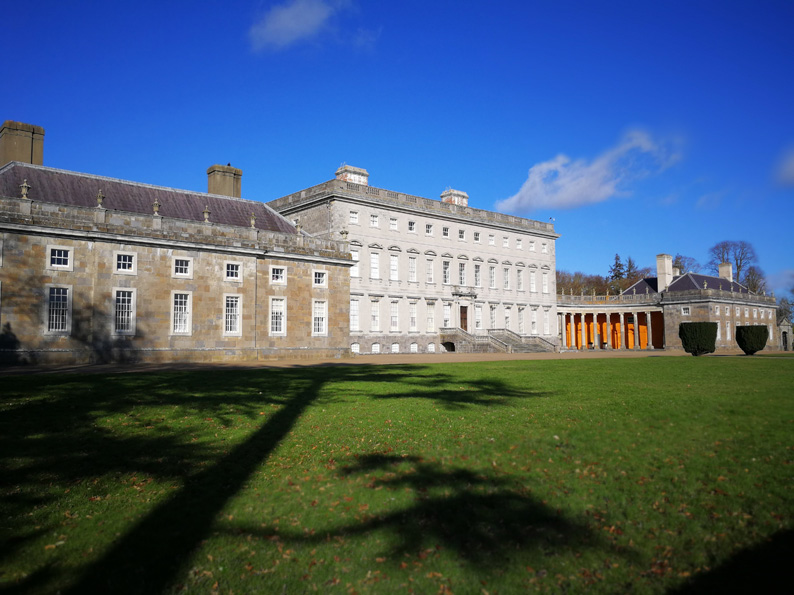 Castletown House Feb 2018.jpg