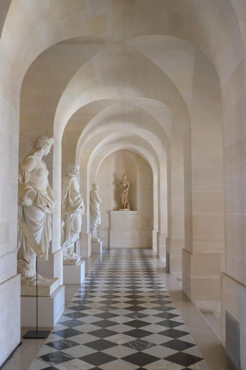 Versailles Apartments Louis XVs Daughters.jpg