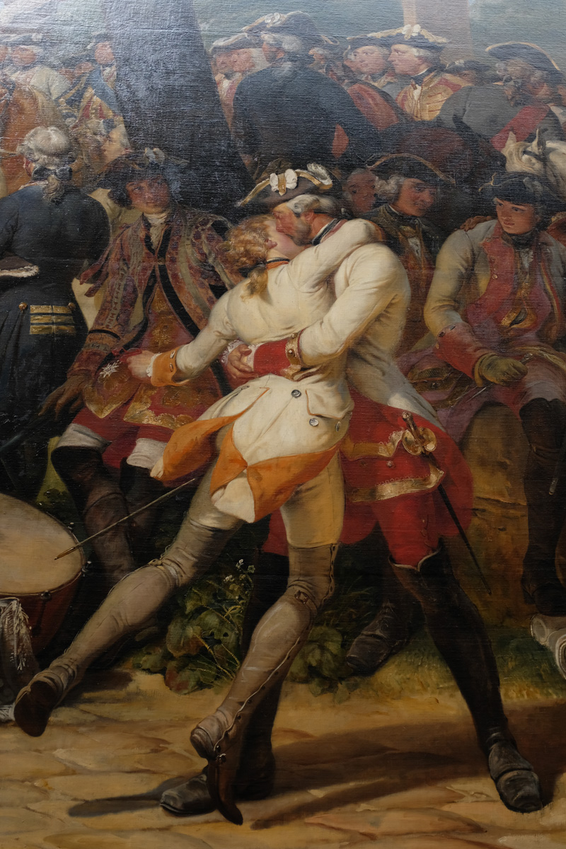 Versailles Gallery of Battles Detail.jpg