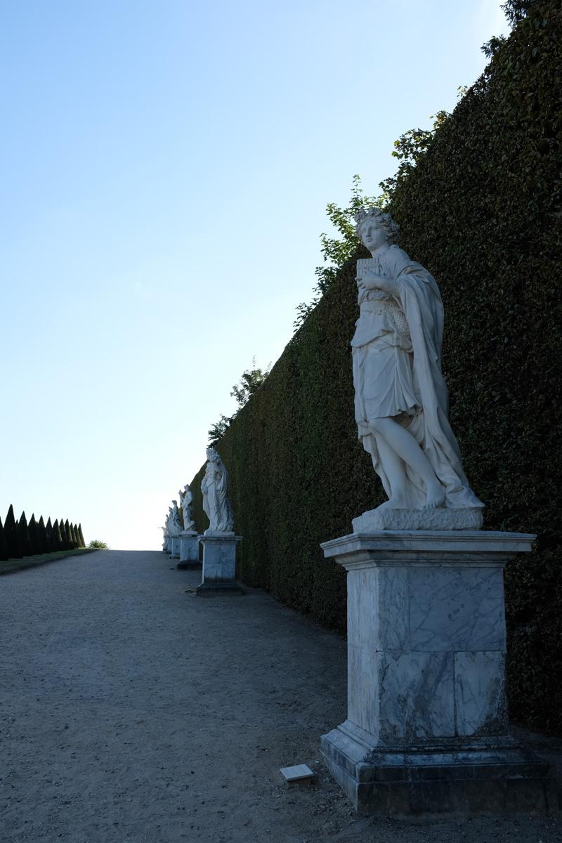 Versailles Gardens.jpg