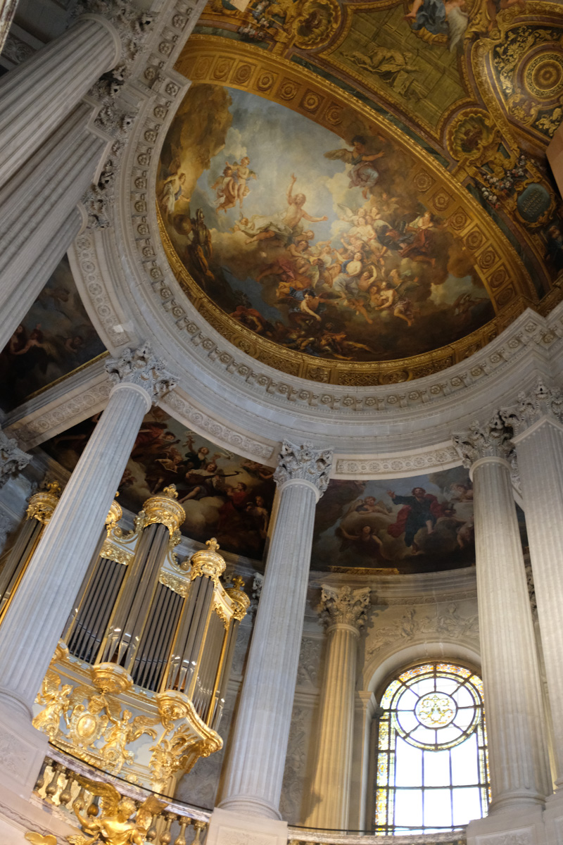 Versailles Royal Chapel.jpg
