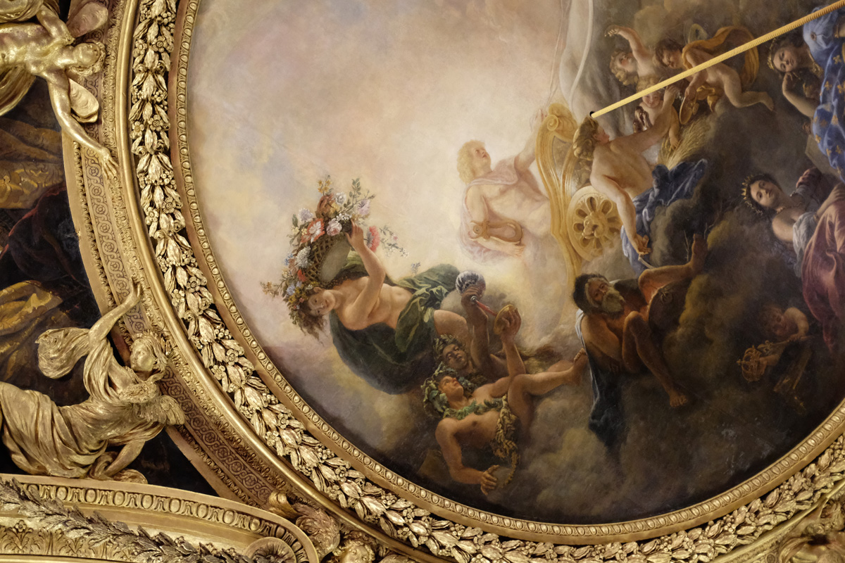 Versailles Apollo Room Ceiling.jpg