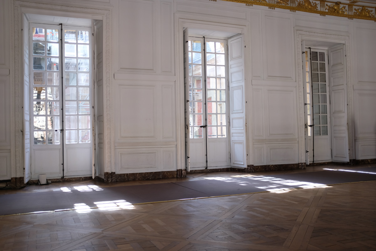 Versailles Palace Semprember Light.jpg