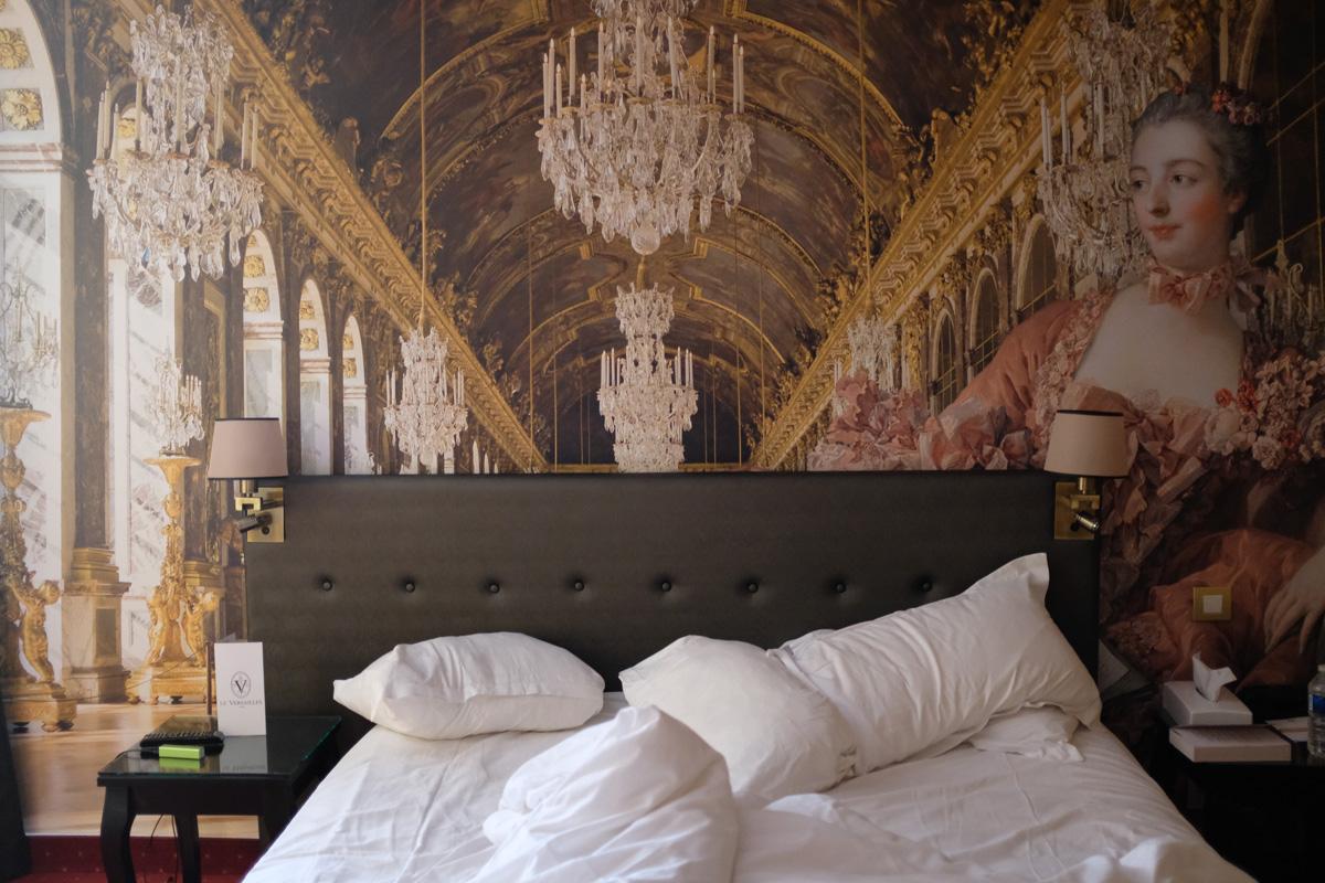 Hotel Versailles.jpg