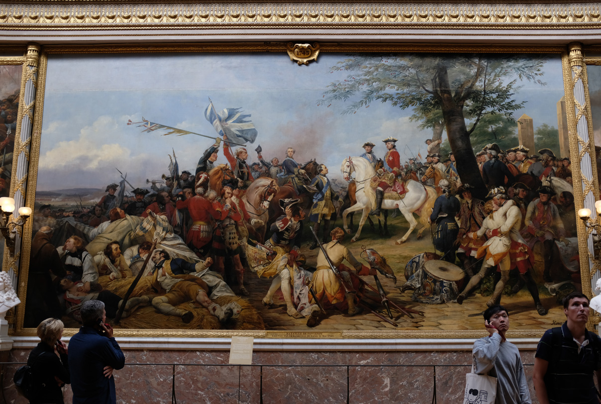 Versailles Gallery of Battles.jpg