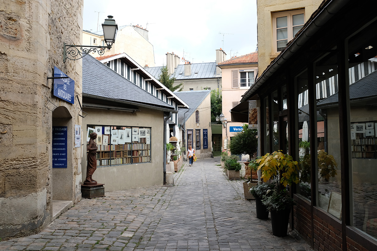 Versailles Antique Quarter.jpg