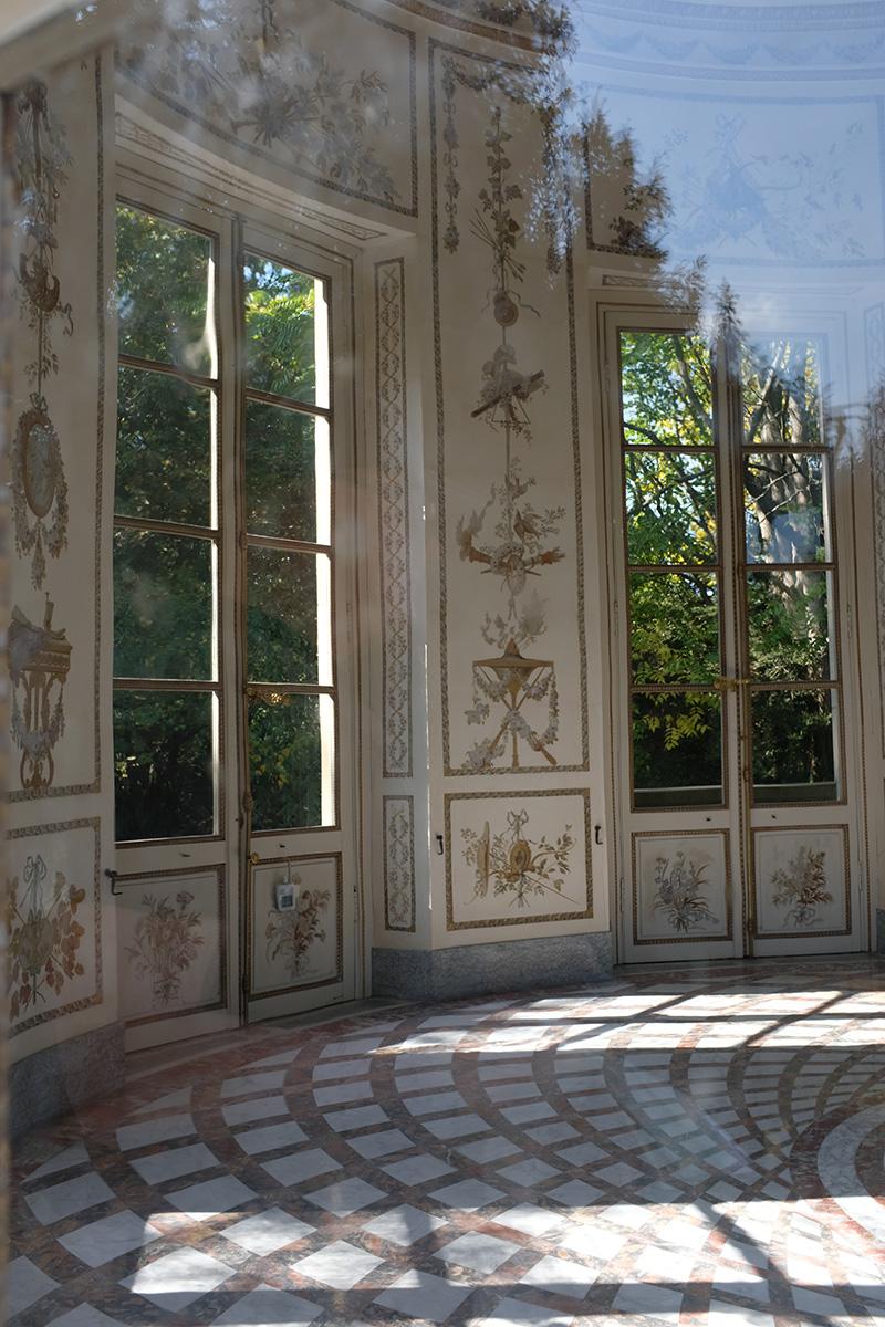 Versailles Belvedere.jpg