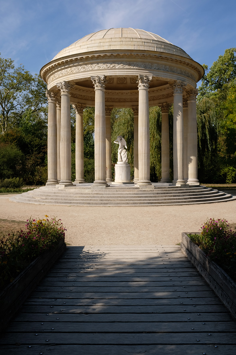 Versailles Temple of Love.jpg
