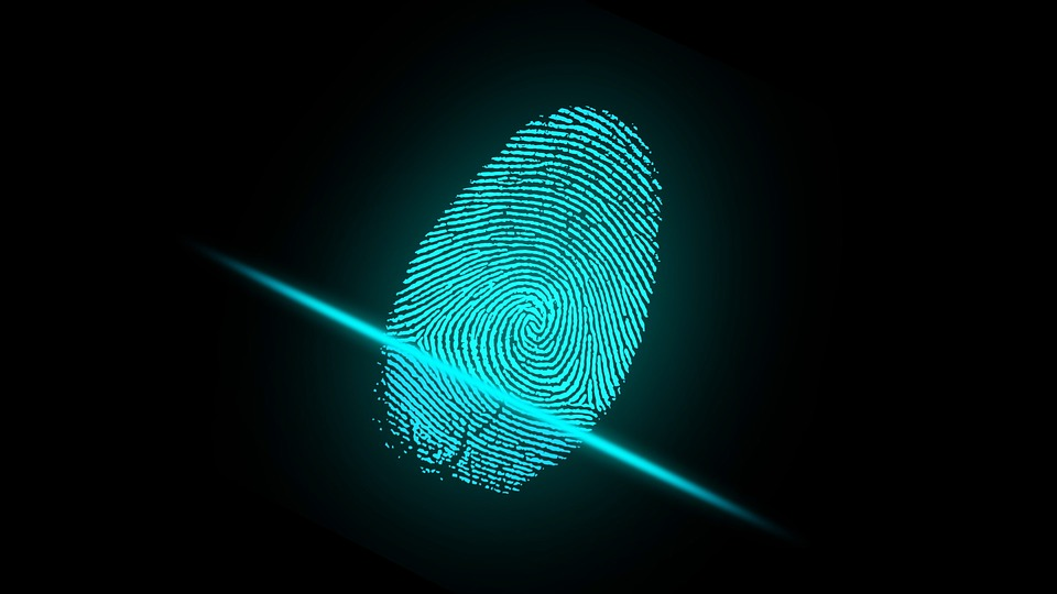 forensics.jpg