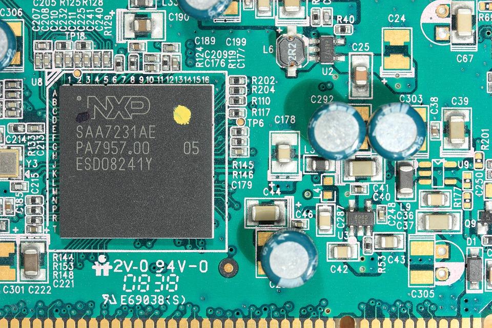 semi-con chip.jpg