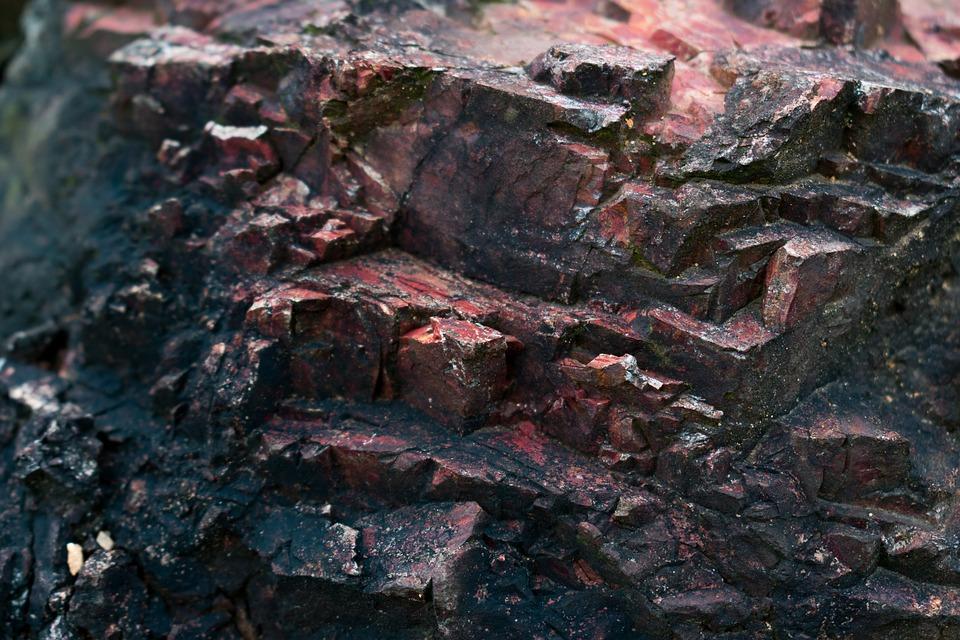 ore geology.jpg