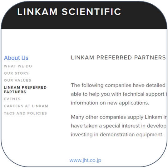 link square - linkam preferred partners.png