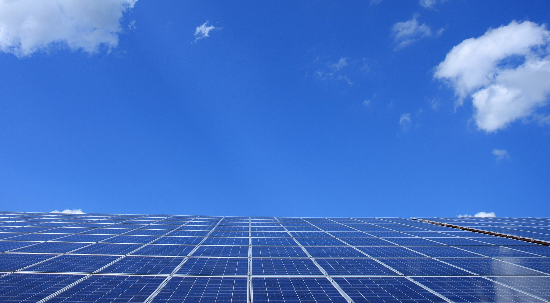 Silicon-based solar panels, first developed in the 1950s, are still evolving by virtue of pioneering new research into the high temperature stability of Silicon