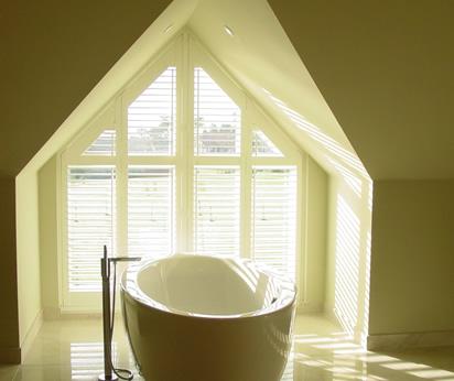 shaped_waterproof_shutters_manchester.jpg