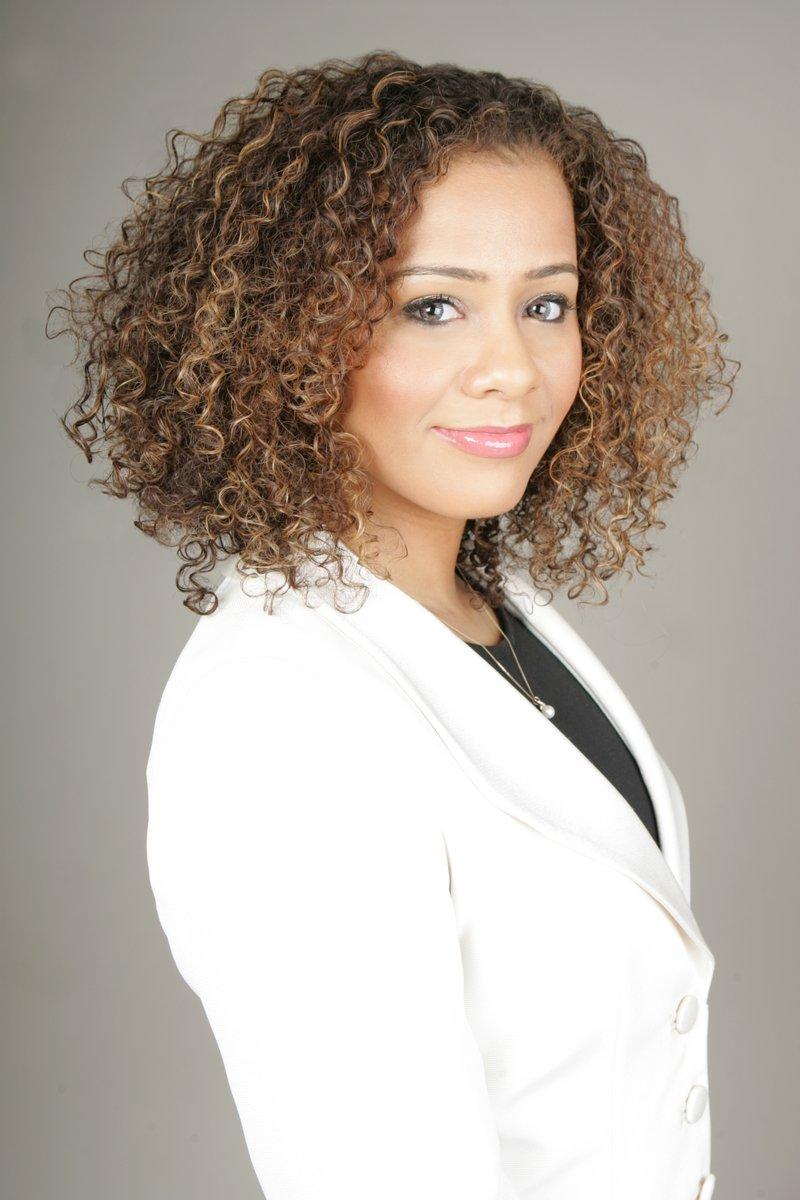 Dr Miranda Brawn - Daiwa Capital