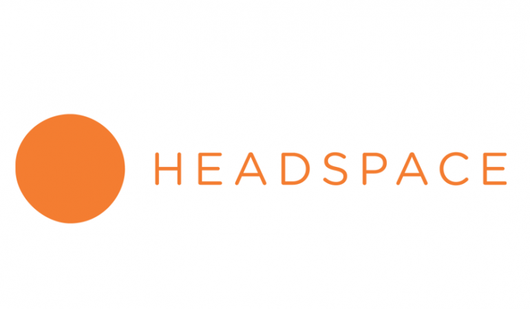 headspace-770x450.png