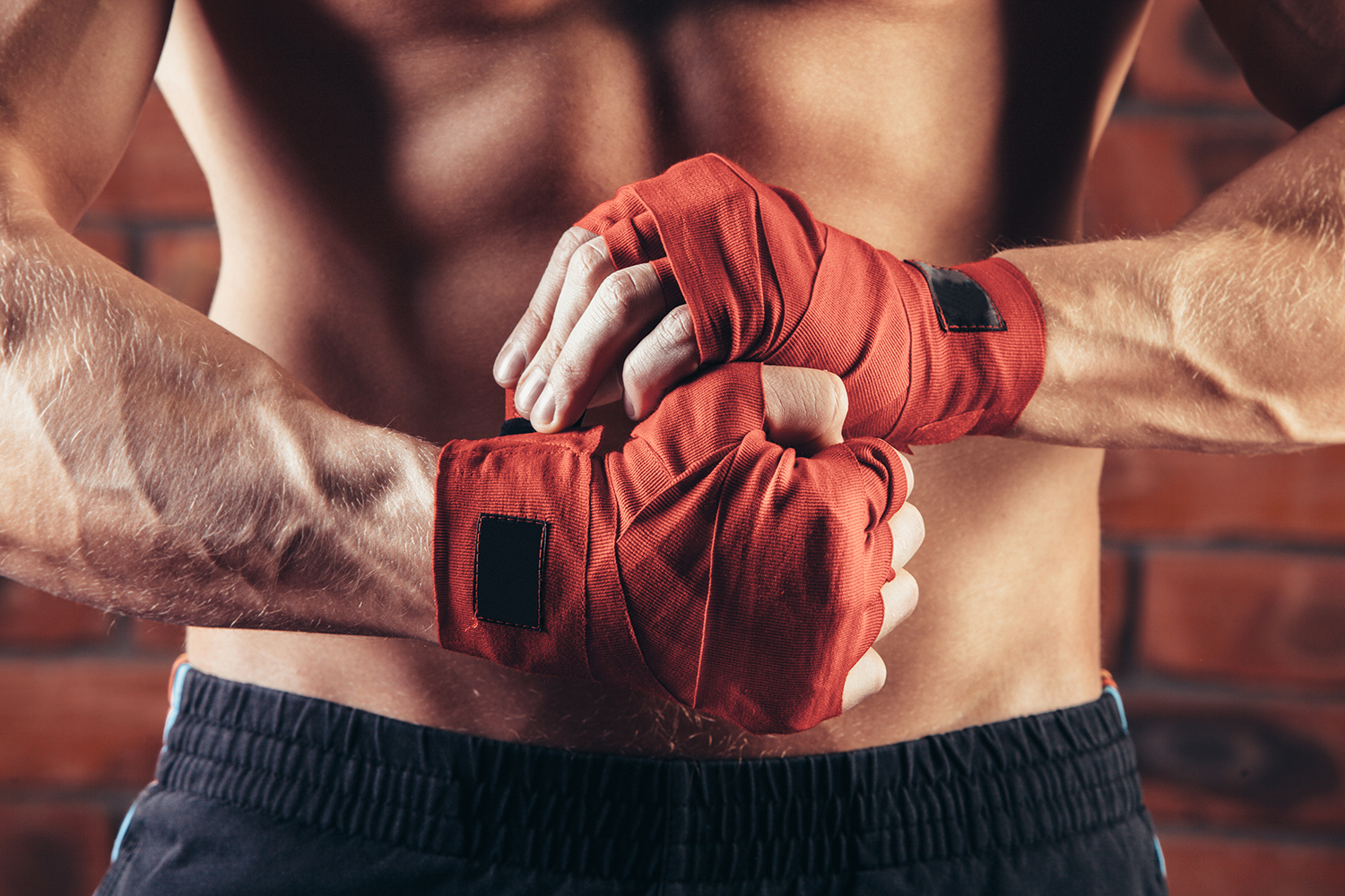 x10 Private Classes for £300 - BoxFit is a low impact, high-energy workout that incorporates solid pad work, weight training and conditioning, functional and circuit training with an emphasis placed on boxing.