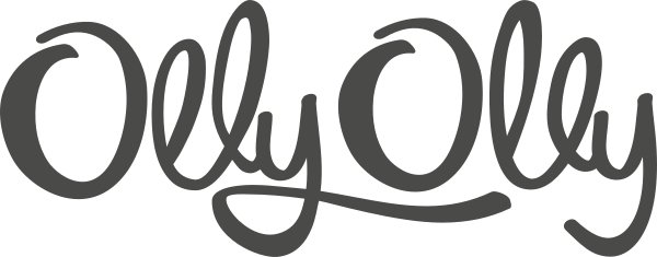 OllyOlly.co.uk  is daily guide to baby and toddler activities in London. Our aim is simple – to make finding dropin activities for under 5s in London a piece of cake. We do this by giving parents the ability to search by postcode, borough and date. We have been described as ' London's equivalent to TimeOut for babies and toddlers' and since our launch in mid2014, we have built a strong following in London.