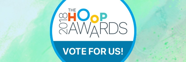 Hoop Awards 2018 - Vote for Us Banner.jpg