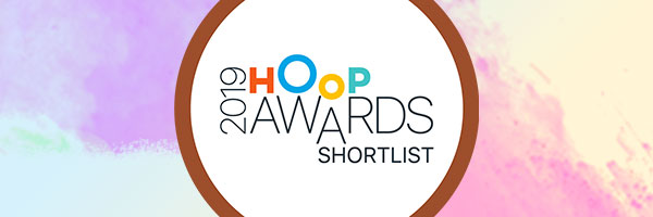Hoop Awards 2019 - Shortlist Banner.jpg