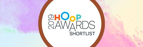 Hoop Awards 2019 - Shortlist Banner.jpg