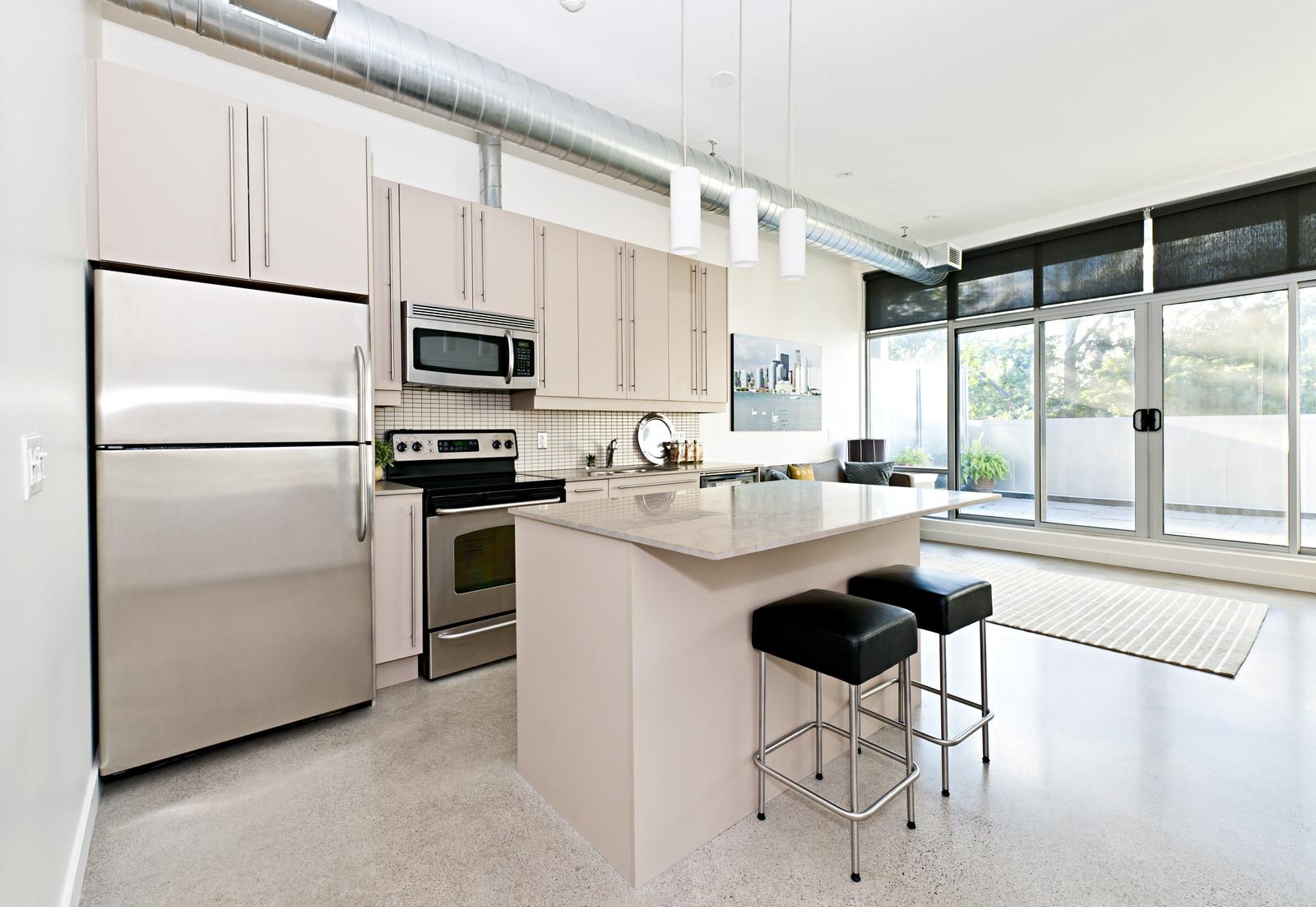 bigstock-Kitchen-and-living-room-of-lof-62070140.jpg