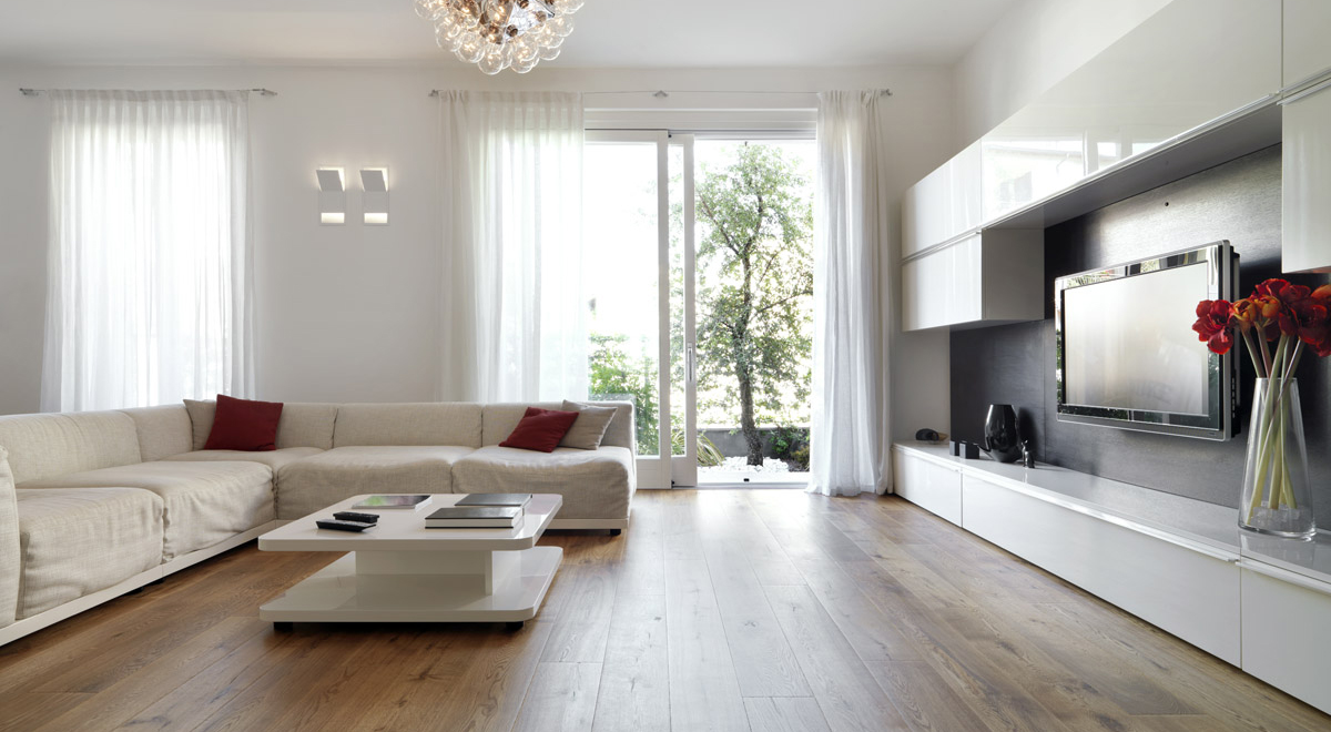 interior_0002_shutterstock_87878842.jpg.jpg