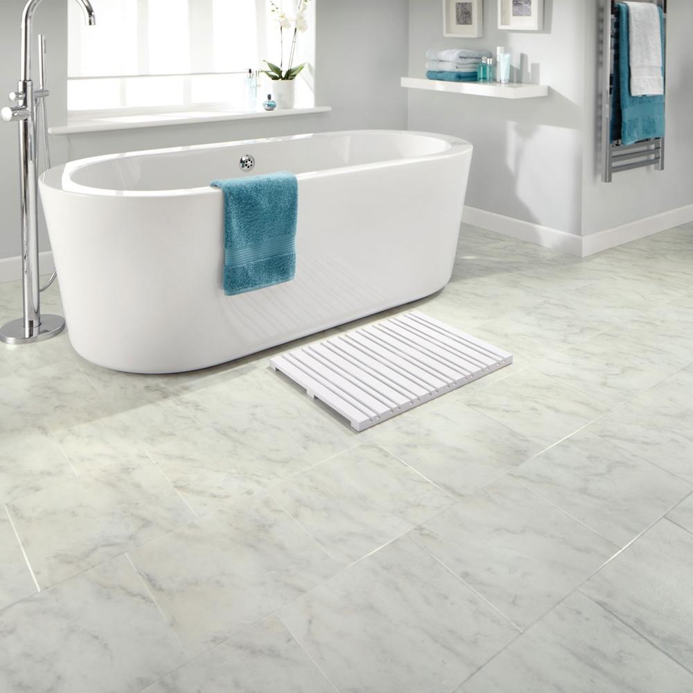 Karndean-M45-12-Bianco-Bathroom-LS_CM2.jpg.jpeg