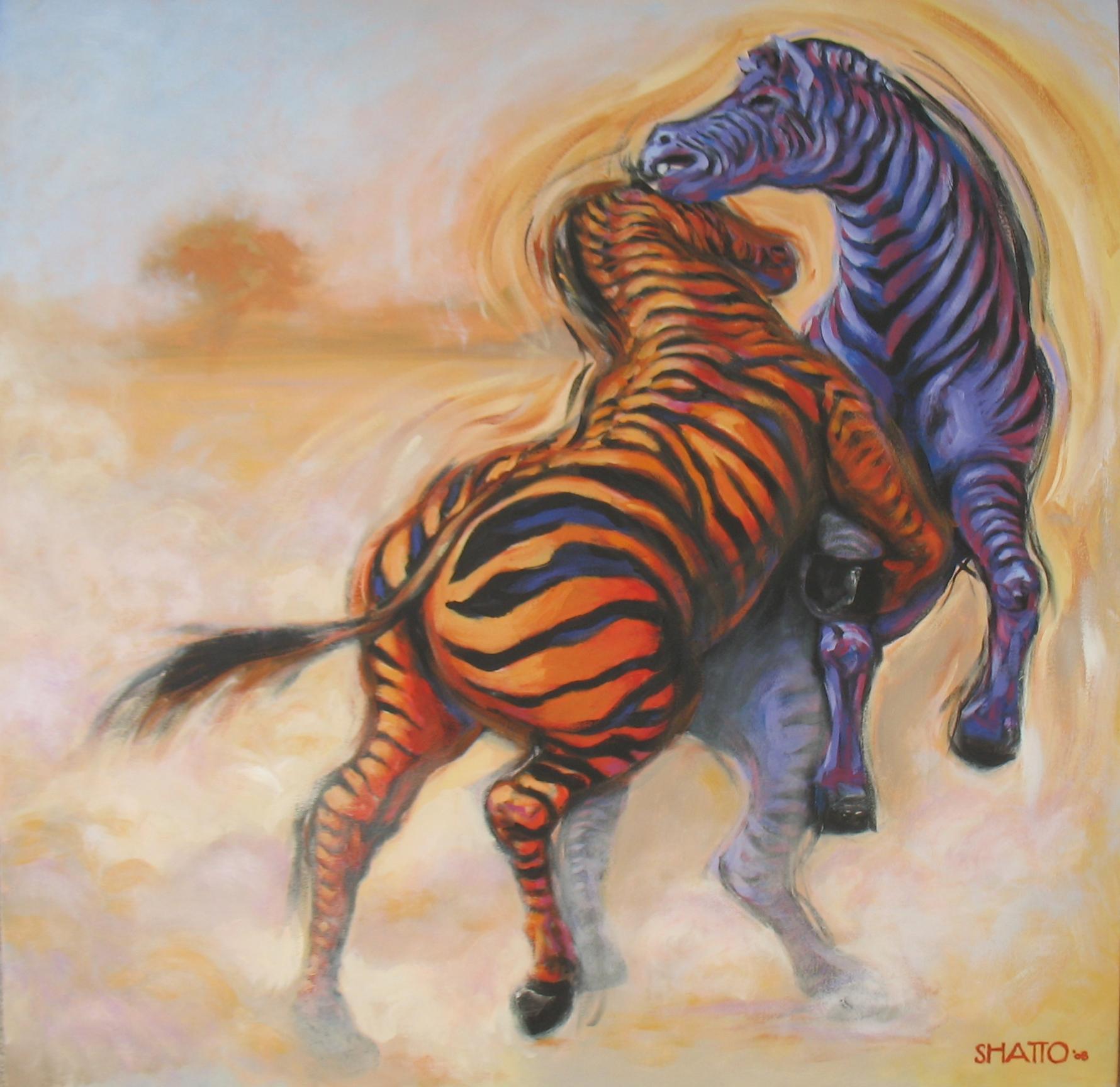 zebra painting.JPG