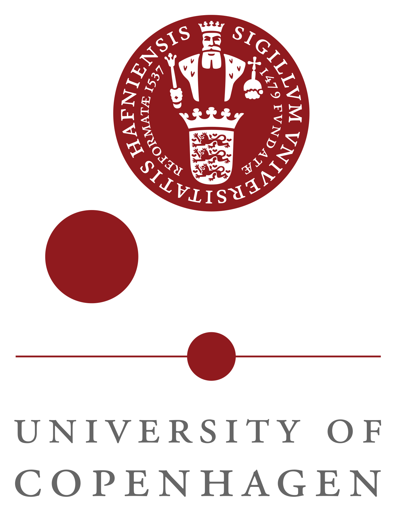 ku_logo_uk_v.png