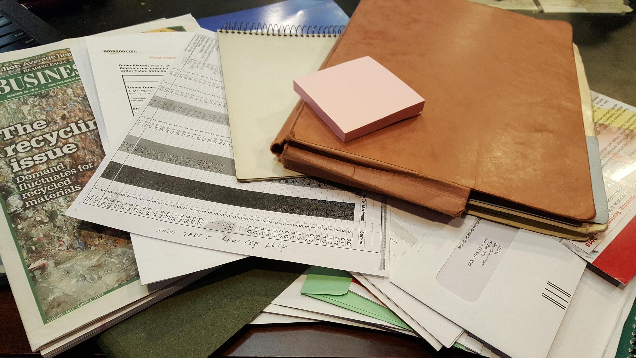 office paper.jpg