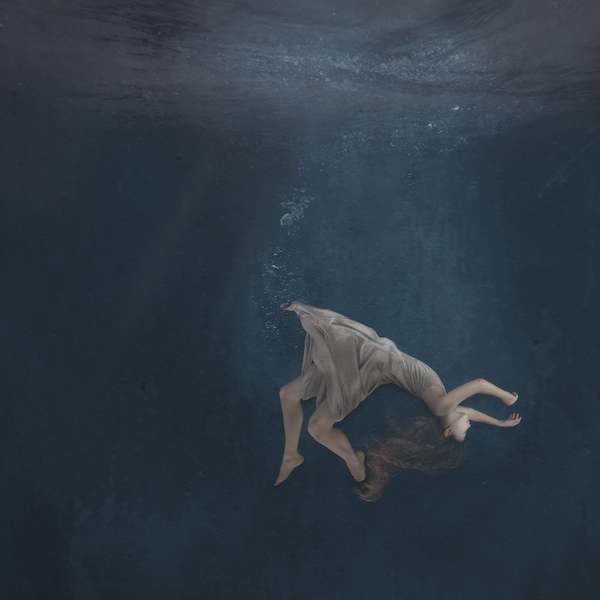 6121-nemoroberts-folklore.jpg