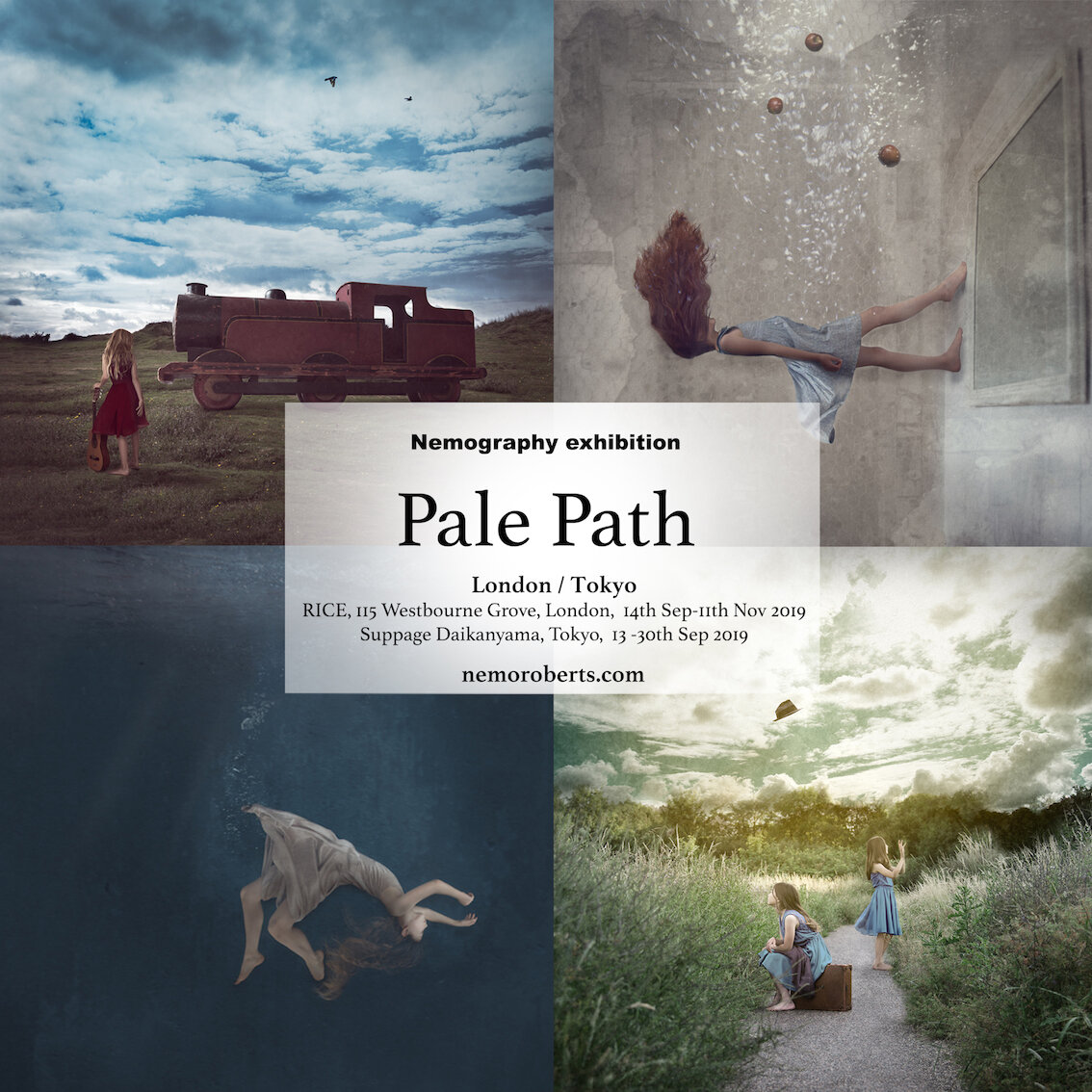 PalePath2019-nemoroberts-flyer-mini.jpg