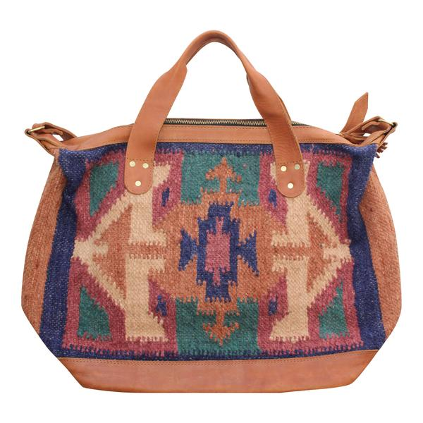 The Flores - $398.00
